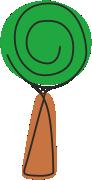 Лого АПБ