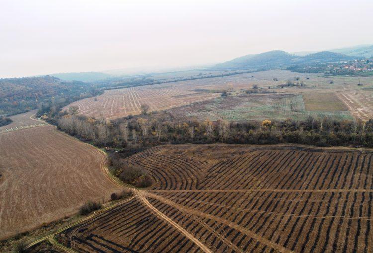 Read more about the article Списък на засегнати имоти от кариера в землищата на Палилула и Охрид