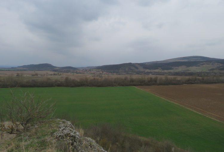 Read more about the article Жалба от Сдружение ГЕО срещу ОВОС на кариера в землищата на Палилула и Охрид