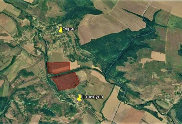 Read more about the article Информация от община Бойчиновци относно концесия и добив на инертни материали в находище Гредо