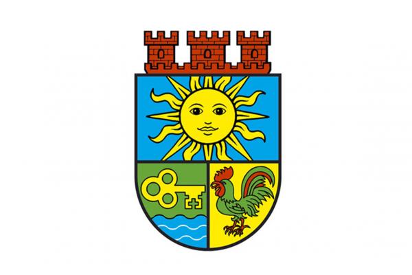 Допълване и ревизия на ДОСВ на ОУП Костинброд